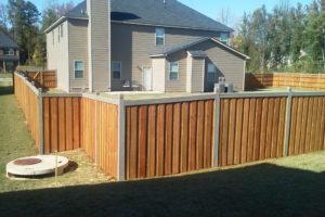 Fence Envy2